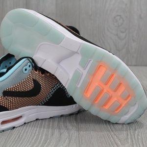 Nike Air Max 1 Ultra 2.0 JCRD Shoes NWT